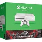 $299 Xbox One Console Value Bundle with Bonus Controller (Save up to $119)