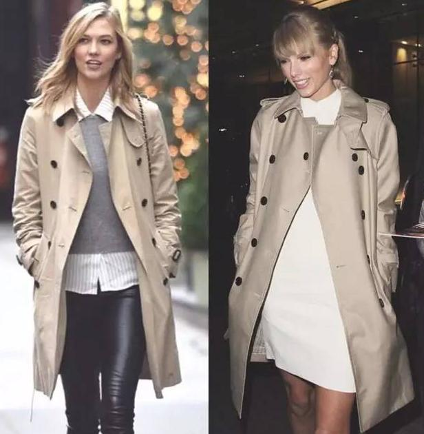 Up To 50% Off + Up to $700 Gift Card With Burberry Clothing Purchases @ Saks Fifth Avenue