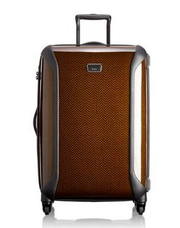 30% offTegra-Lite Collection Luggage @ Tumi
