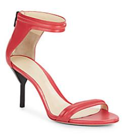 74% Off 3.1 Phillip Lim Shoes @ Saks Off 5th