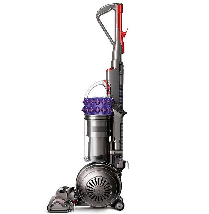 Up To 40% Off + Extra 20% Off + Kohl's Cash All Dyson Vaccums @ Kohl's