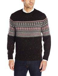 Extra 20% IZOD  Men's Sweaters Collection