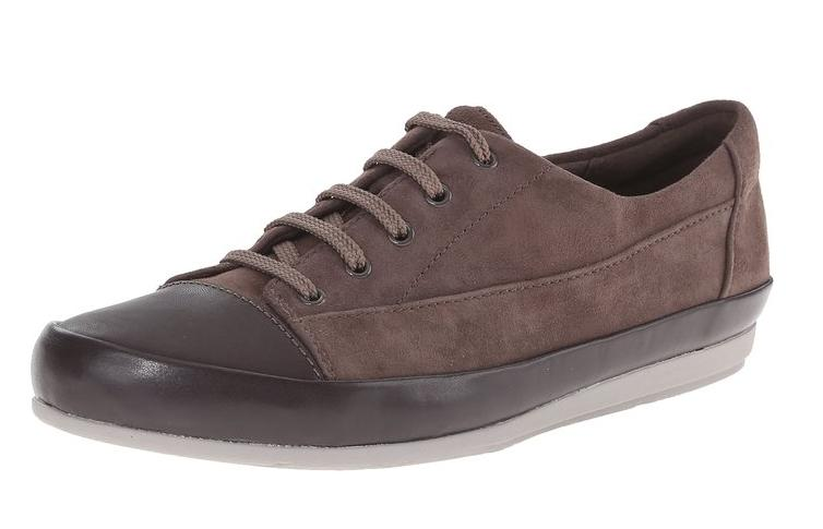 Clarks Women's Lorry Grace Flat