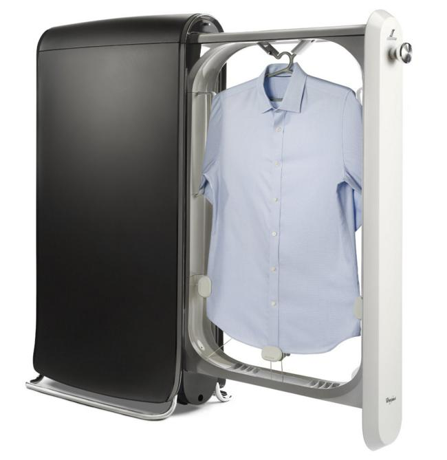 Swash SFF1000CSA Express Clothing Care System