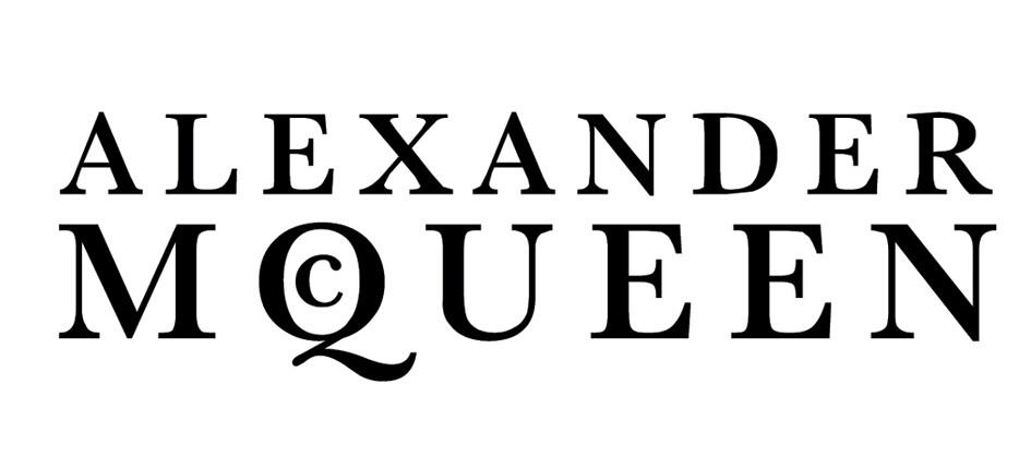 Up to 50% Off Black Friday Sale @ Alexander Mcqueen