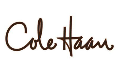 40% Off Sitewide @ Cole Haan