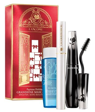 $30($65 value) Lancôme 'Grandiôse' Mascara Set