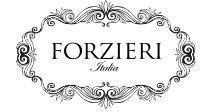 Up to $300 Off for Regular-Priced Items @ FORZIERI