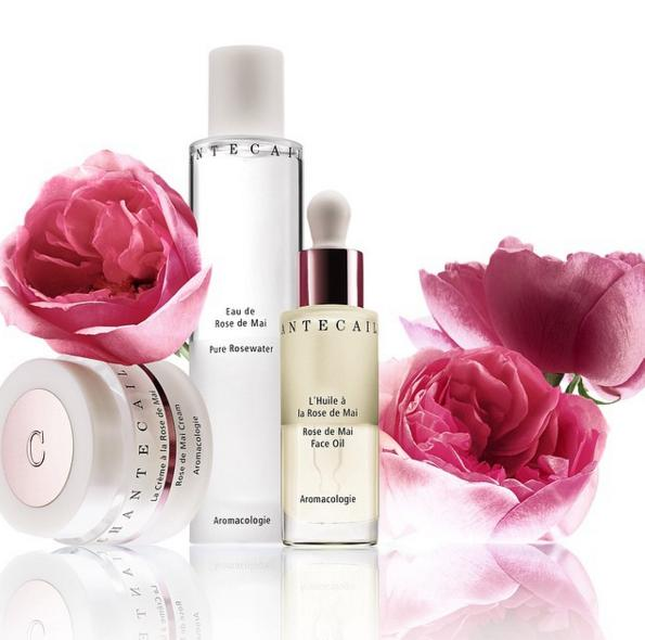 Cyber Monday Exclusive! 10% Off + Free Gifts with Chantecaille purchase @ Bloomingdales