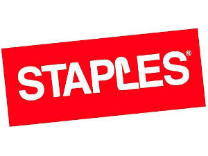 Start! Staples Cyber Deals are On. Shop All Week and Save at Staples.com