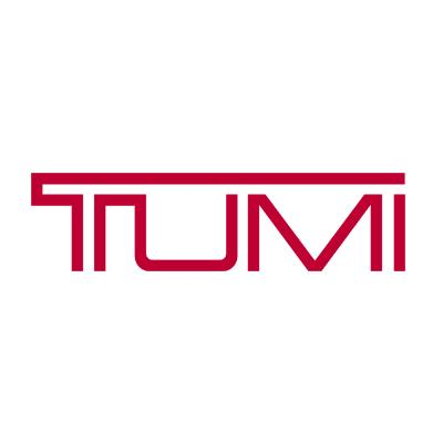 Up to 40% Off Tumi Luggage @ Amazon