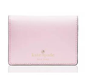 Kate Spade Gallery Drive Meaghan