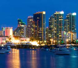 From $67 Bright Nights, City Lights Hotel Promotion @ IHG hotel and resorts