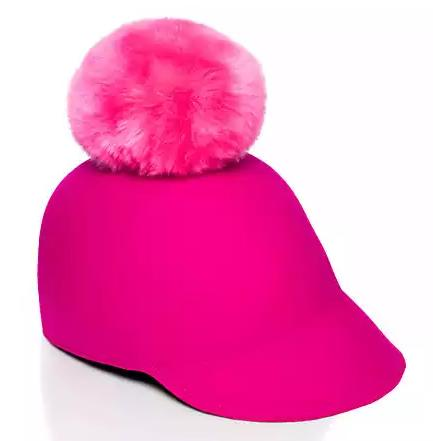 Kate Spade Baseball Hat with Pom