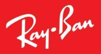 Get a $50 Gift Voucher With Any Purchase @ Ray-Ban