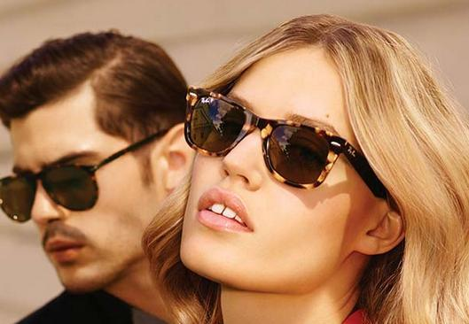 Up to 60% Off Holiday Sale @ Sunglass Hut