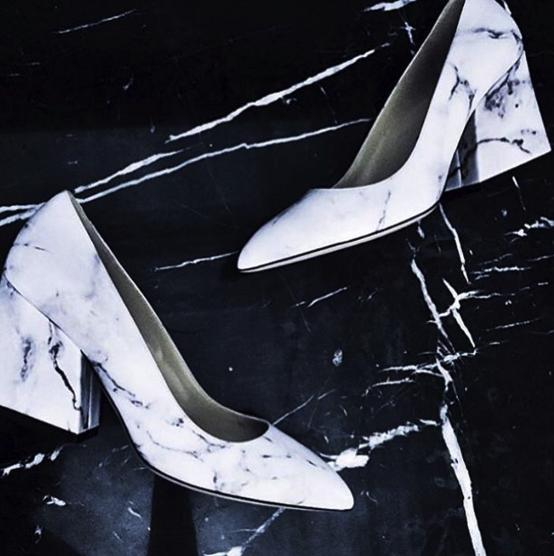 Up to 50% Off + Extra 30% Off Pre Black Friday Sale For Charlotte Olympia @ Moda Operandi