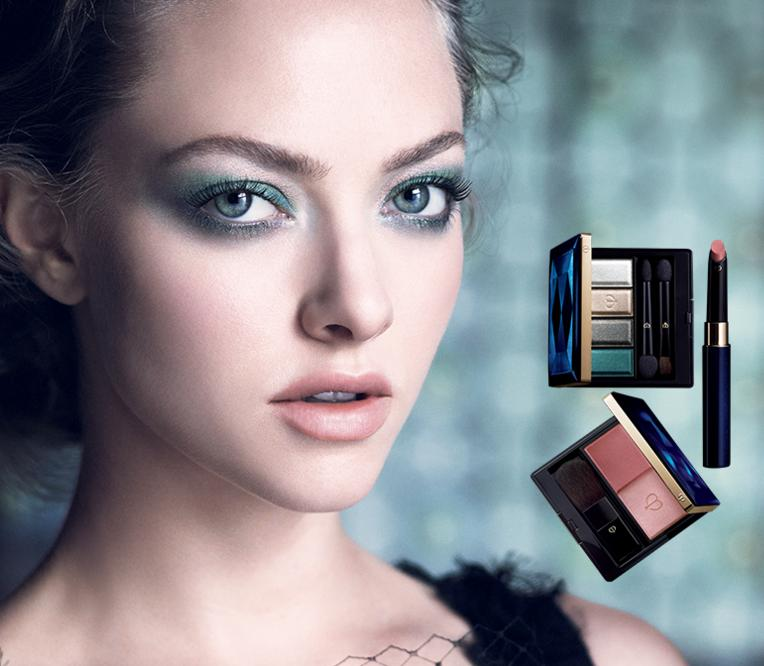 Up to $500 GIFT CARD with Cle de Peau Beaute Purchase of $200 or More @ Neiman Marcus