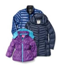 Extra 30% off and 75% or More Off Winter Coats & Jackets @ Amazon.com