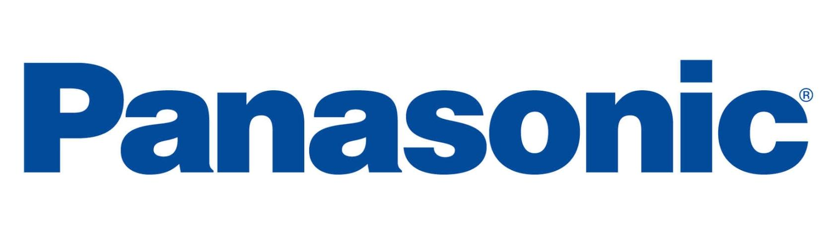 Up to 60% off Selected Panasonic Electronics for Health & Personal Care