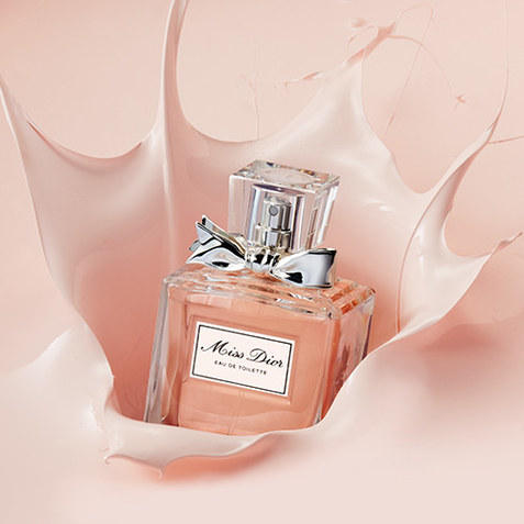 Up to 70% Off Most-Loved Fragrance Collection @ Zulily