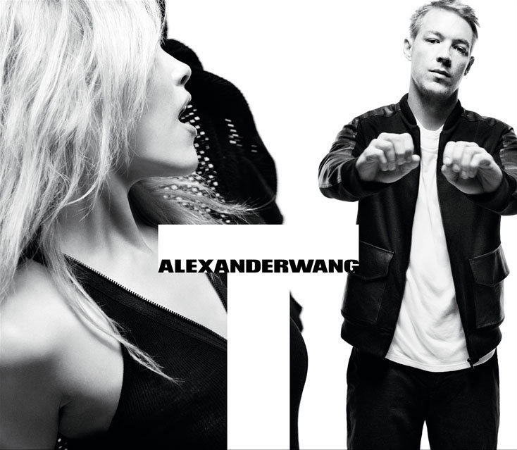 Extra 20% Off T by Alexander Wang Sale @ Bergdorf Goodman