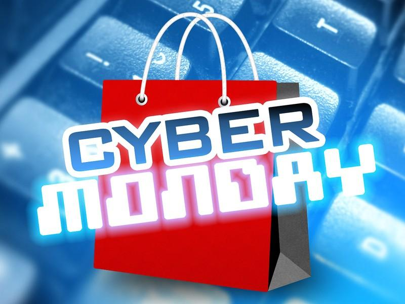2015 Black Friday &Cyber Monday Roundup Best 2015 Black Friday & Cyber Monday Deals