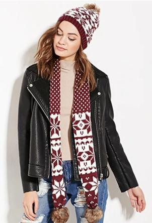 21% Off $21 + Free Shipping Sitewide at Forever21.com