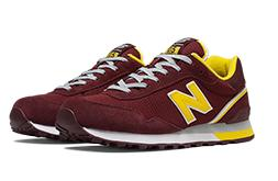 20% Off All Orders + Free Ground Shipping at Joe's New Balance Outlet Cyber Monday Sale