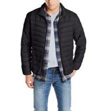 Deal Of The Day 75% Or More Off Men's Winter Jackets & Coats@Amazon.com