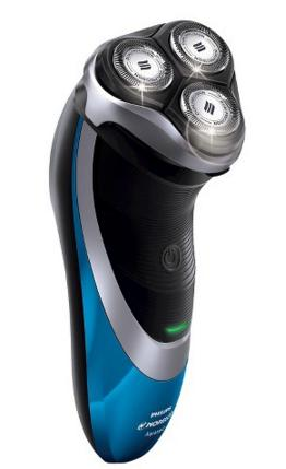 Philips Norelco Shaver 4100 (Model # AT810/41)