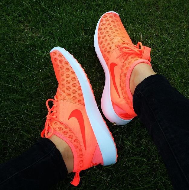 Up to 60% Off+Extra 15% Off Nike Shoes @ 6PM