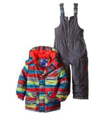 Deal Of The Day 75% Or More Off Boys' Winter Coats & Jackets@Amazon.com