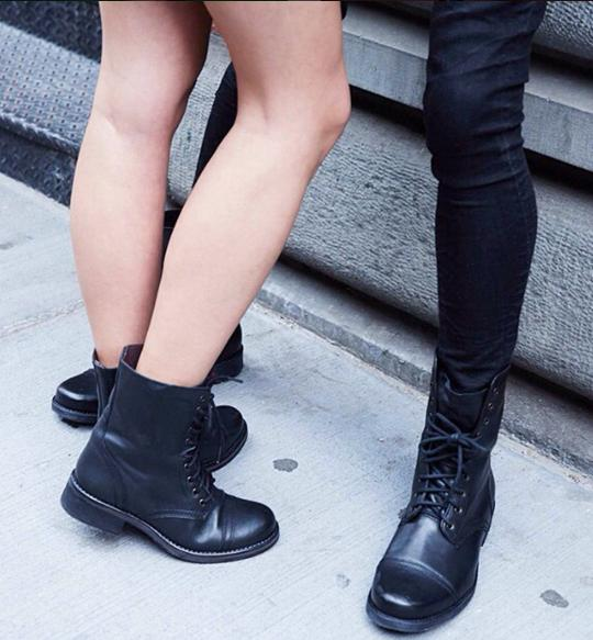 Up to 77% Off + Extra 15% Off Steve Madden Shoes On Sale @ 6PM.com