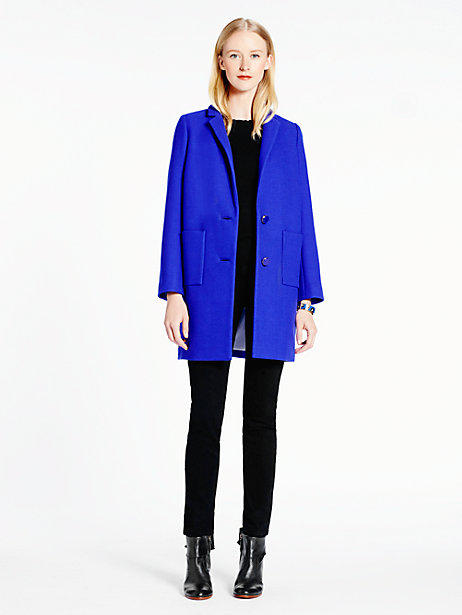 Up to 70% Off + Extra 30% Off Clothing @ kate spade