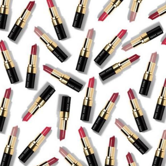 20% Off + Free Gifts Bobbi Brown Lipsticks On Sale @ Nordstrom