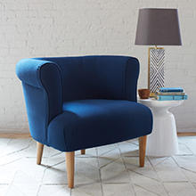 Up to 40% Off Buy More Save More @ WestElm