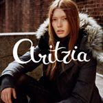 Up to 30-60% OffDeeper Markdowns Sale @ Aritzia