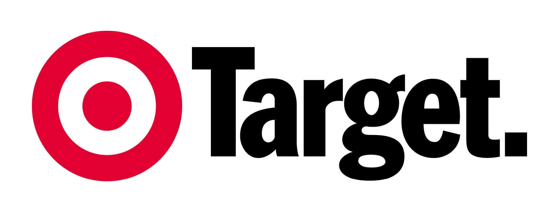 Live now Cyber Monday Only! 15% Off Sitewide @ Target