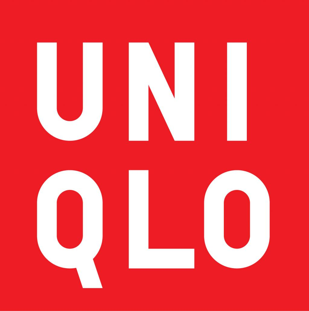 From $9.9 4th of July Promotion @ Uniqlo