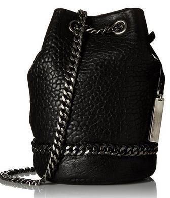 Vince Camuto Zigy Large Convertible Cross Body