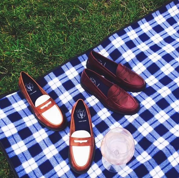Up to 60% Off + 40% Off Clearance Sale @ Cole Haan