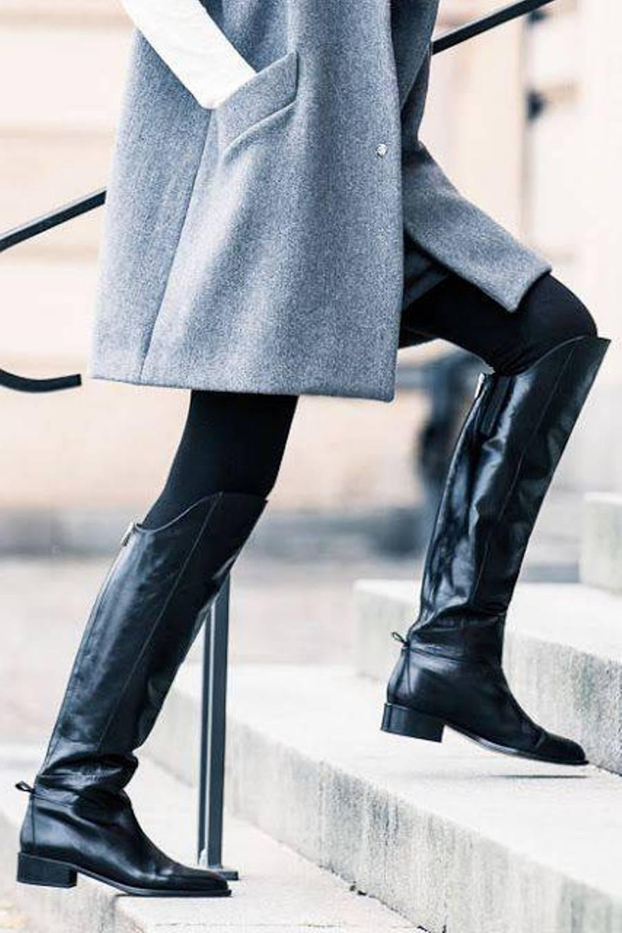 Extra 30% Off Cyber Monday Women's boots@Amazon.com