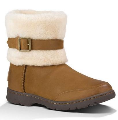 UGG Brielle Boots @ 6PM