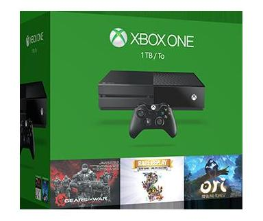 Free Game + $60 Credit Xbox deals @ Microsoft Store