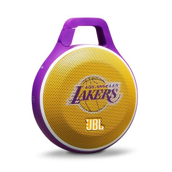 Cyber Monday is here! Official NBA Headphones & Speakers