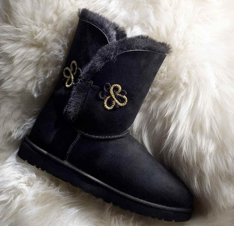 Up to 30% Off Cyber Monday Extended Sale @ UGG Australia