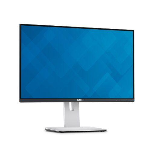 Dell UltraSharp U2414m 23.8