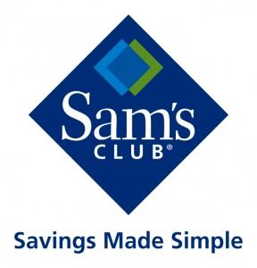 Free $25 E-Gift Card when You Join Online + $245 Value @Sam's Club