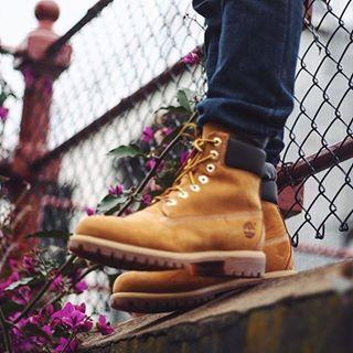 20% off + Free Shipping Sitewide Sale @ Timberland